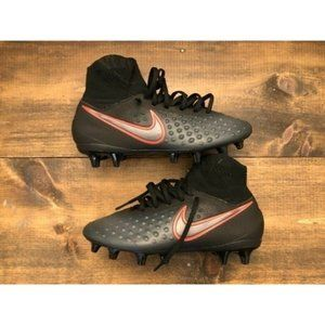 New Nike JR Kids Magista Obra 2 Cleats